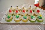 cupcake_2