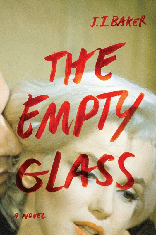 book-empty_glass