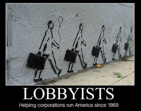 lobbyists21