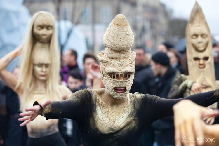 carnaval_bordeaux_anthony_rojo-10 copie