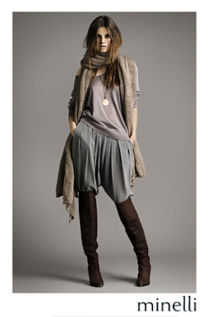 nouvelle_collection_minelli_western_chic_glam_L_3