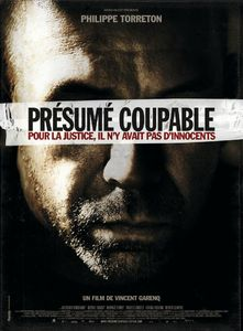 presume-coupable-07-09-2011-1-g[1]