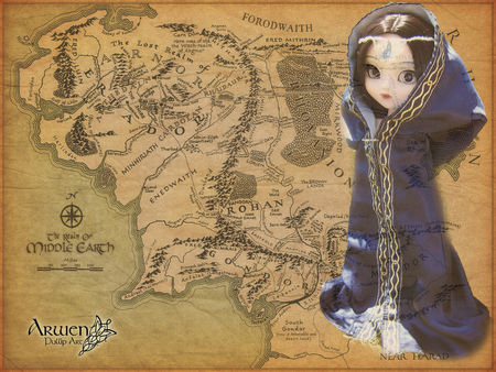 Arwen___The_Realm_of_Middle_Earth