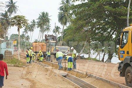 route-travaux-marches-publics