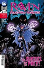 rebirth raven daughter of darkness 05