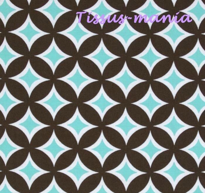 tissus-coupon-tissu-patchwork-54x45-motif-396072-tissus-miller-2ab7b_big
