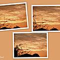 Lever de soleil 141018