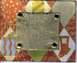 Carte_49_2006