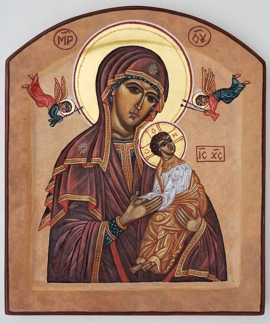 Our_Lady_of_Perpetual_Help