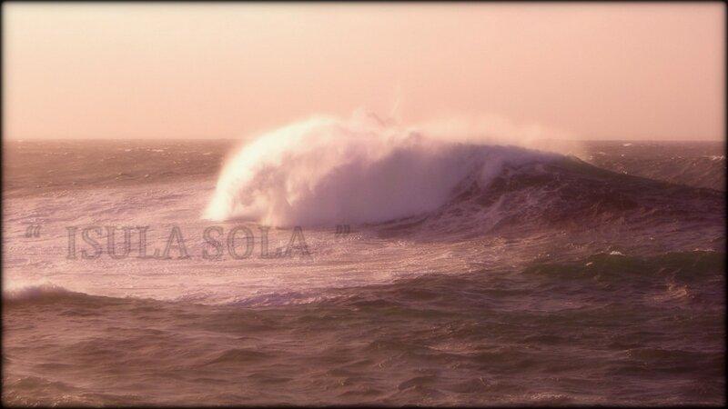 ISULA_SOLA__III_