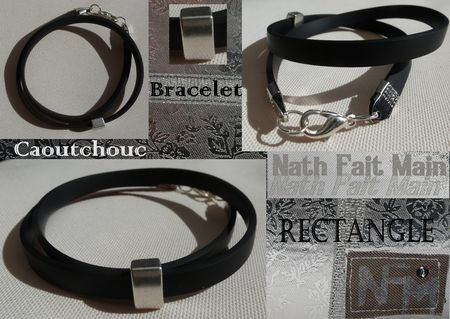 Bracelet_caoutchouc_rectangle__0_