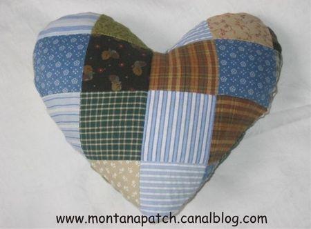 coeur_de_clochette_pour_Montanapatchc1