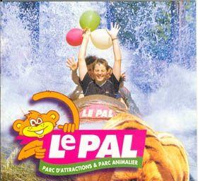 LE_PAL1
