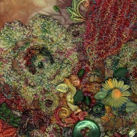 art-textile-broderie-6