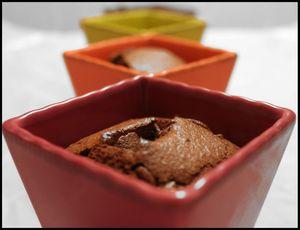 fondant au chocolat (1)