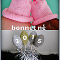 The serial crocheteuses n°255 : faites vos voeux crochetés