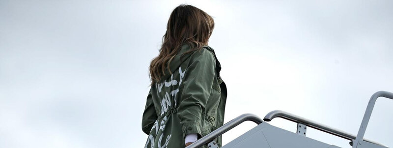 Photo-Melania-Trump