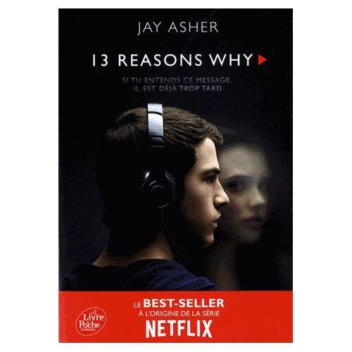 treize-raisons-13-raisons-1136098633_L