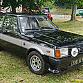 Talbot Sumbeam Lotus_08 - 1980 [UK] HL_GF