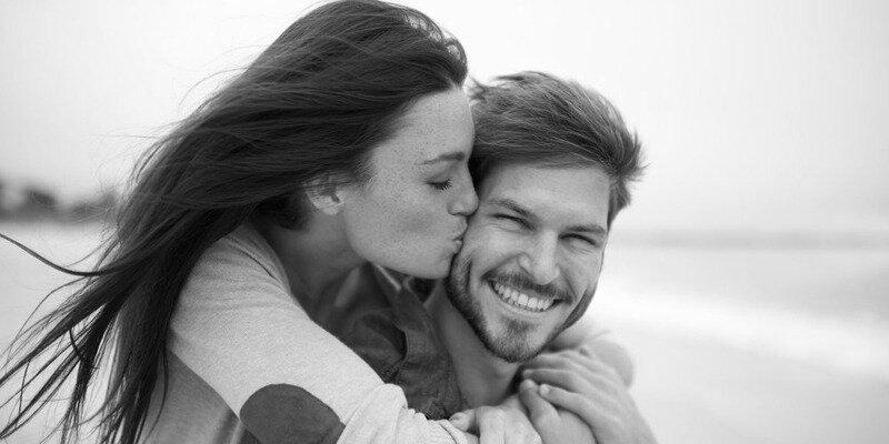 Comment faire pour se remettre avec son ex copain ou ex copine