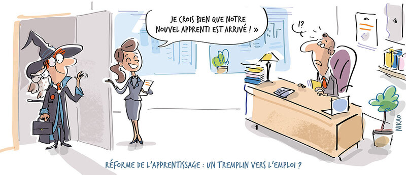 REFORME_APPRENTISSAGE