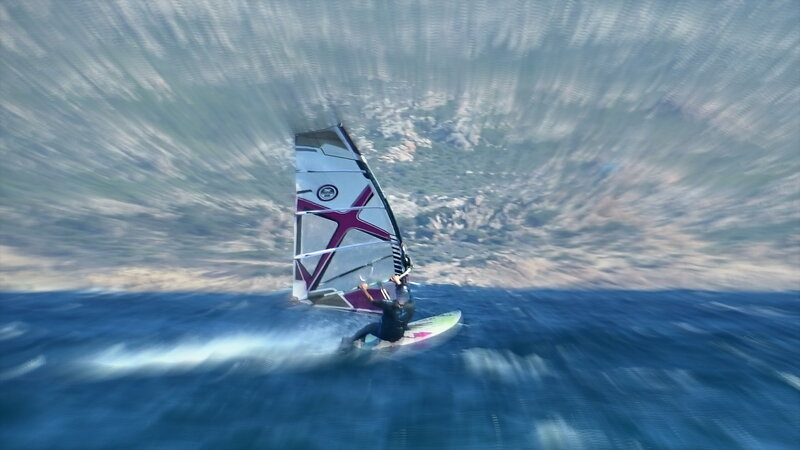 EQUILBRE_SOUS_VOILE_
