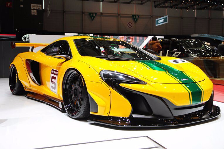 liberty-walk-mclaren-650s-lb-works_
