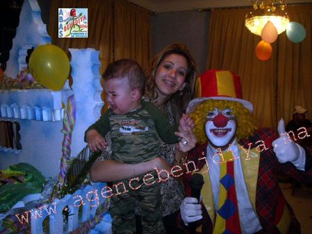 clown_rabat