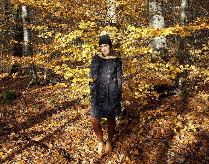 lilian dress 06