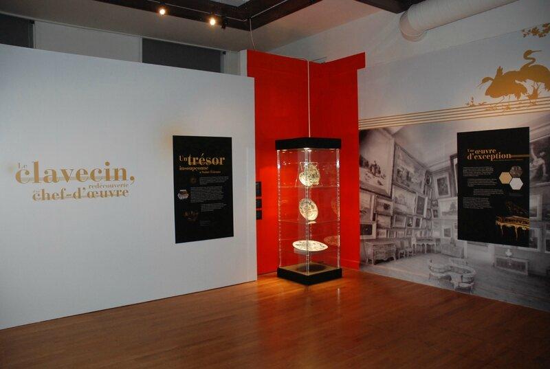 Exposition clavecin 24 09 2014 020
