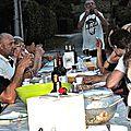 SARGOS 13 juin 2015 Repas de quartier (71)