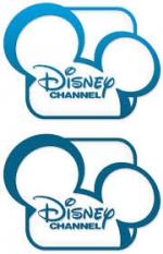 icone_disneychannel