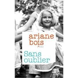 sans-oublier-de-ariane-bois-973554266_ML
