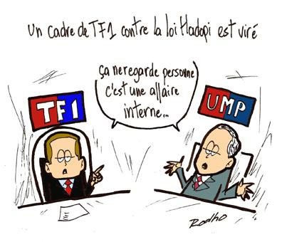 Hadopi_cadre_tf1