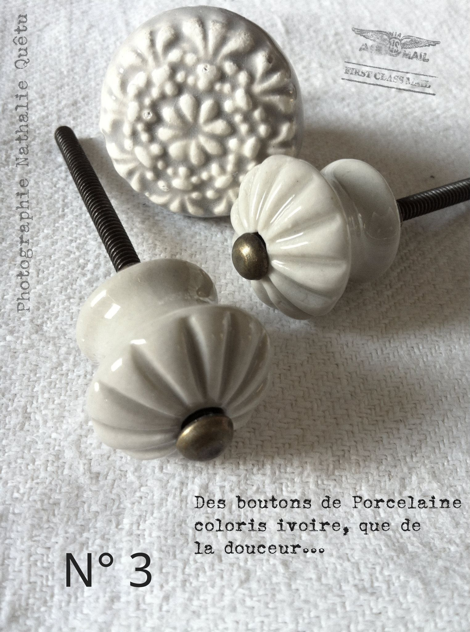 3BOUTONS