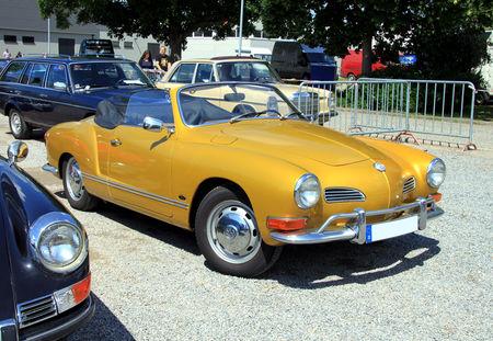 Vw_karmann_ghia_cabriolet_type_14__1958_1974__RegioMotoClassica_2010__01