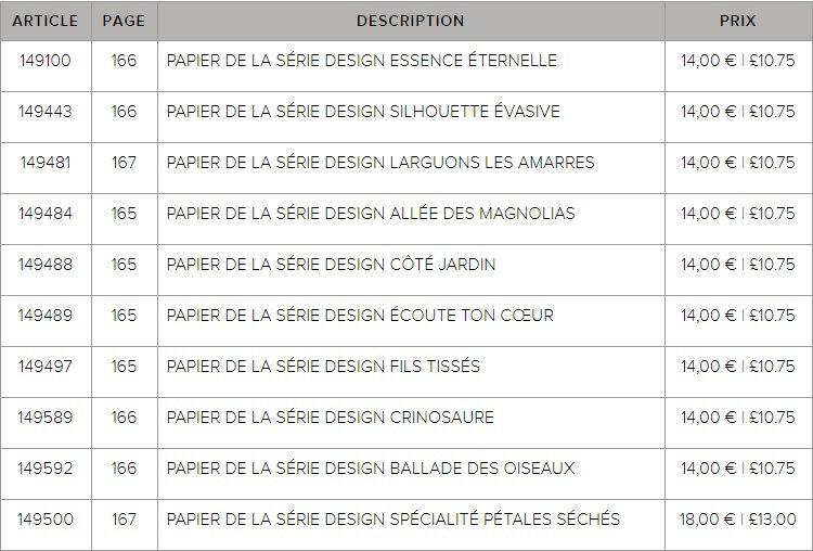Offre papier design2019_2