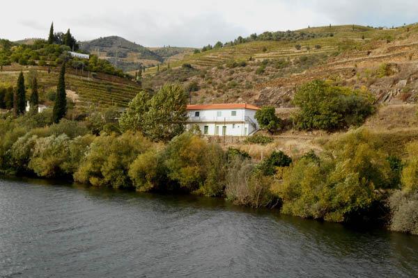 douro-c