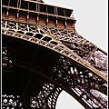 Paris 1...