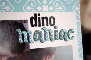 Dino_maniac_detail1
