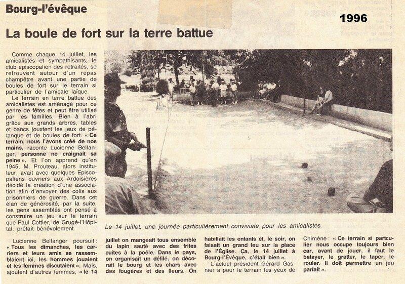 1996-07-14-repas champêtre