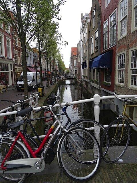 Delft-5