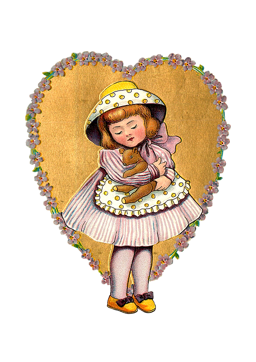 heart-4117310_960_720
