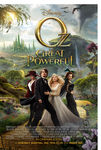 Oz_The_Great_and_Powerful_All4MainCS_drop_02