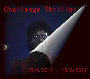 Challenge_Thriller