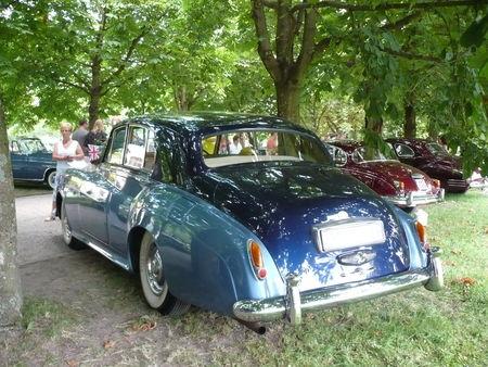 BENTLEY_Continental_S1_1959_Baden_Baden__2_