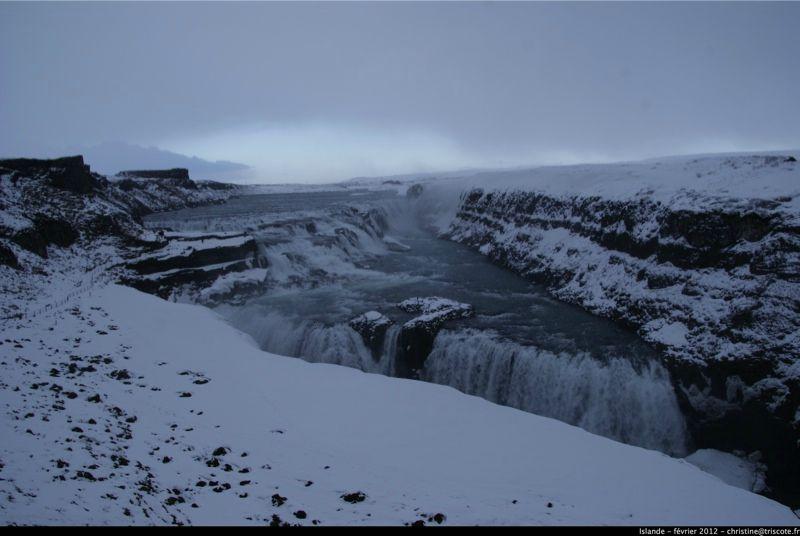 Islande_fev2012_463