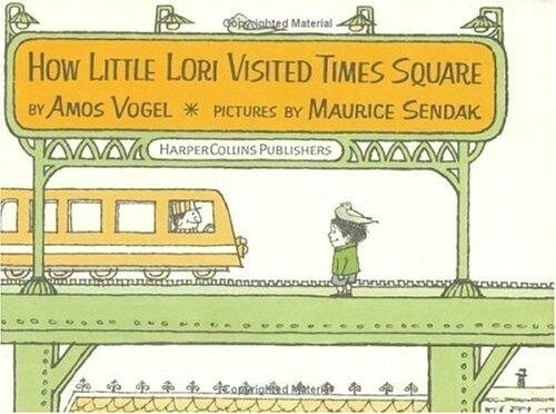 How-Little-Lori-Visited-Times-Square
