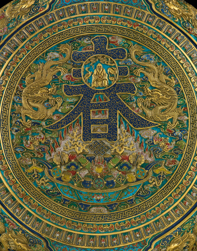 2011_HGK_02861_3653_004(an_important_and_exceedingly_rare_pair_of_cloisonne_and_champleve_enam)
