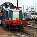 BB 66170, Bordeaux